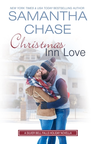 Christmas_Inn_Love_ebook.jpg