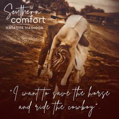 T4_Southern Comfort_Natasha Madison