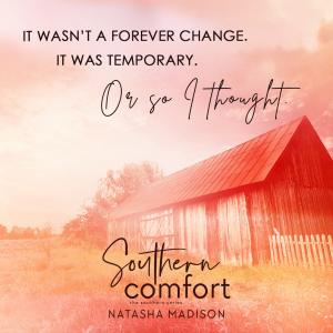 T5_Southern Comfort_Natasha Madison